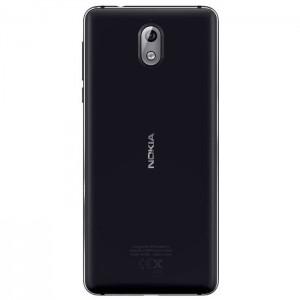 گوشی موبایل نوکیا مدل 3.1 دو سیم کارت با ظرفیت 16 گیگابایت