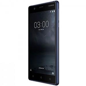 گوشی موبایل نوکیا مدل 3 دو سیم کارت با ظرفیت 16 گیگابایت