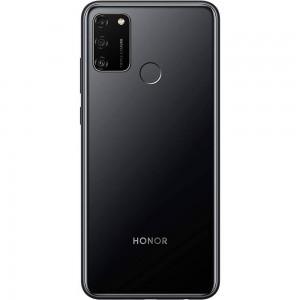 گوشی موبایل آنر 9A ظرفیت 64 گیگابایت و رم 3 گیگابایت