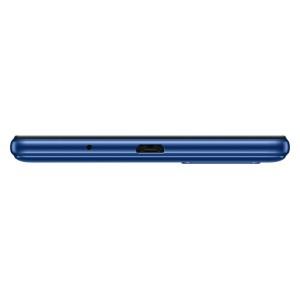 گوشی موبایل آنر 7S با ظرفیت 16 گیگابایت و رم 1 گیگابایت