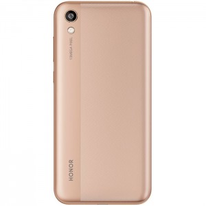 گوشی موبایل آنر 8S ظرفیت 32 گیگابایت و رم 3 گیگابایت