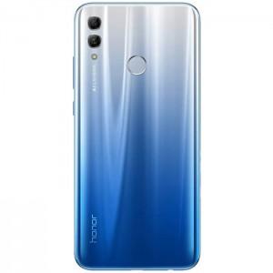 گوشی موبایل آنر 10 لایت ظرفیت 128 گیگابایت و رم 6 گیگابایت