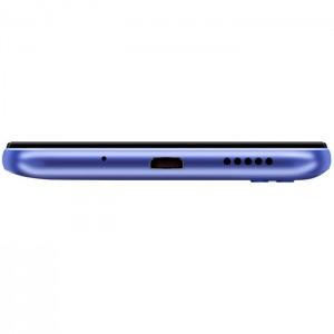 گوشی موبایل آنر 8S ظرفیت 32 گیگابایت و رم 2 گیگابایت