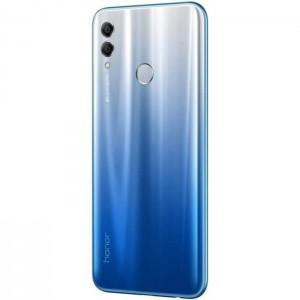 گوشی موبایل آنر 10 لایت ظرفیت 64 گیگابایت و رم 3 گیگابایت