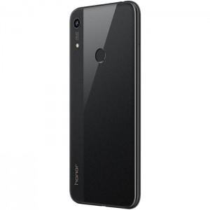 گوشی موبایل آنر 8A ظرفیت 32 گیگابایت و رم 2 گیگابایت
