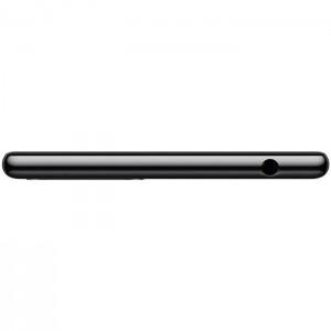 گوشی موبایل آنر 7C با ظرفیت 32 گیگابایت و رم 3 گیگابایت