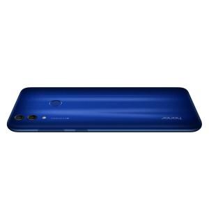 گوشی موبایل آنر 8C ظرفیت 32 گیگابایت و رم 3 گیگابایت