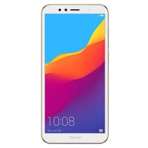 گوشی موبایل آنر 8C ظرفیت 16 گیگابایت و رم 2 گیگابایت