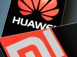 هواوی یا شیائومی؟ کدام برند تلفن همراه بهتر است؟