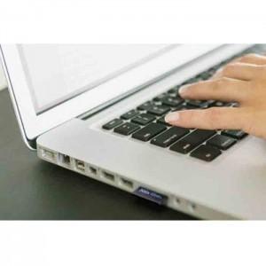 کارت حافظه لکسار مدل SDHC UHS-1 Premium کلاس10 - ظرفیت 32 گیگابایت