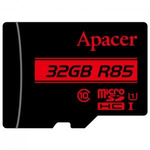 کارت حافظه اپیسر مدل Micro SDHC UHS-I U1 کلاس 10 ظرفیت 32 گیگابایت