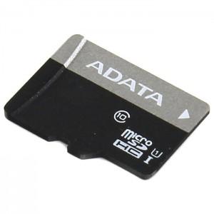 کارت حافظه ای دیتا Premier کلاس 10 ظرفیت 8 گیگابایت