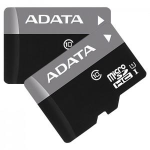 کارت حافظه ای دیتا Premier کلاس 10 ظرفیت 16 گیگابایت