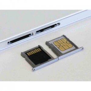کارت حافظه لکسار مدل SDHC MOBILE کلاس10 - ظرفیت 16 گیگابایت