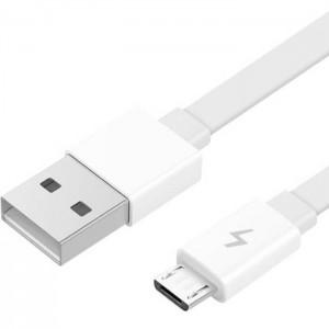کابل شارژ Micro USB شیائومی ZMI AL600
