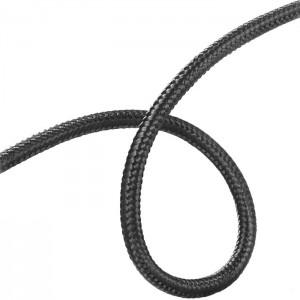 کابل شارژ میکرو USB 1 متری راو پاور RP-CB016