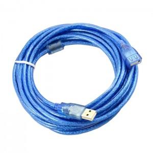 کابل افزایش طول USB 2.0 تسکو مدل TC04