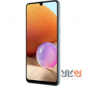گوشی موبایل سامسونگ گلکسی A32 ظرفیت 128 گیگابایت و رم 8 گیگابایت