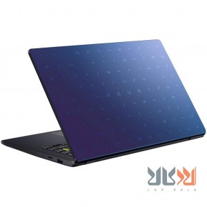 لپ تاپ ایسوس E410MA
