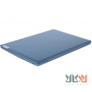 لپ تاپ لنوو IdeaPad 1 11ADA05