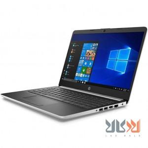 لپ تاپ اچ پی Notebook 14-dq1039wm