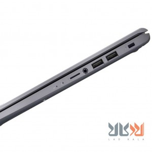 لپ تاپ ایسوس VivoBook R565EA