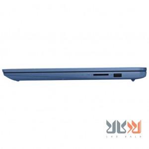 لپ تاپ لنوو IdeaPad 3 15ITL6