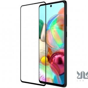 محافظ صفحه نمایش مناسب گوشی سامسونگ Galaxy A71