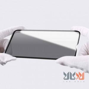 محافظ صفحه نمایش سرامیکی مناسب سامسونگ Galaxy A20/A30/A50/A50S/M31/M30
