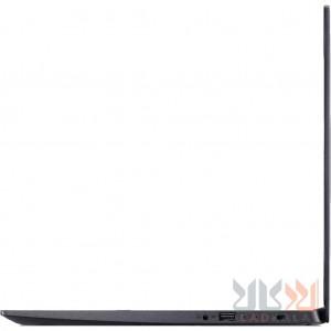 لپ تاپ ایسر اسپایر A315 3 - هارد 1 ترابایت، 2 گیگابایت گرافیک رم 8 گیگابایت