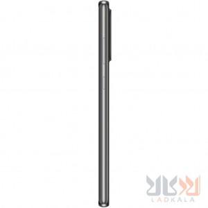 گوشی موبایل سامسونگ گلکسی A72 ظرفیت 128 گیگابایت و رم 8 گیگابایت
