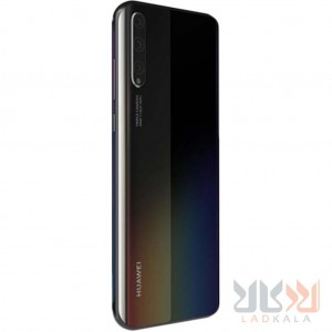 گوشی موبایل هواوی Y8p ظرفیت 128 گیگابایت و رم 6 گیگابایت