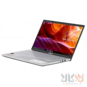 لپ تاپ ایسوس ویووبوک D409D