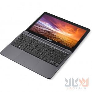 لپ تاپ ایسوس ویووبوک L203MA