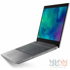 لپ تاپ لنوو L3 15IML05 81Y3   مشخصات: Ci5 (10210U) 4GB 1TB Intel