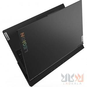 لپ تاپ لنوو Legion 5 ci7