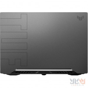 لپ تاپ گیمینگ ایسوس مدل : TUF Dash F15 FX516PE-AB | | مشخصات: Ci7 (11370H) 16GB 512GB SSD 4GB