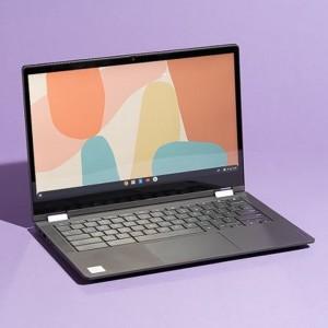 10 نکته طلایی هنگام خرید لپ تاپ که باید به آن توجه کنید