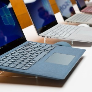 آیا لپ تاپ نو بخریم یا دست دوم ؟
