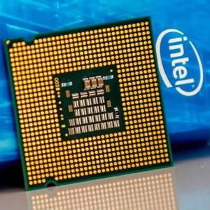 تفاوت نسلهای پردازنده های اینتل