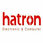 هترون