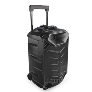 اسپیکر چمدانی تسکو TSCO TS-1900