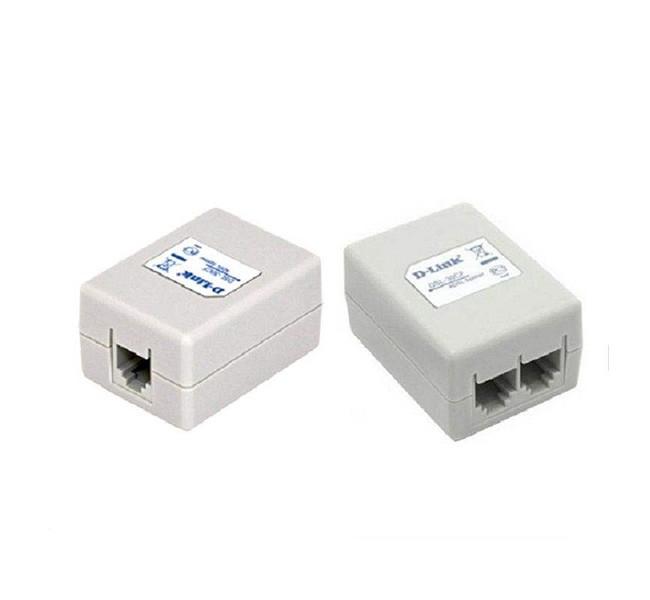 اسپلیتور Adsl D-link