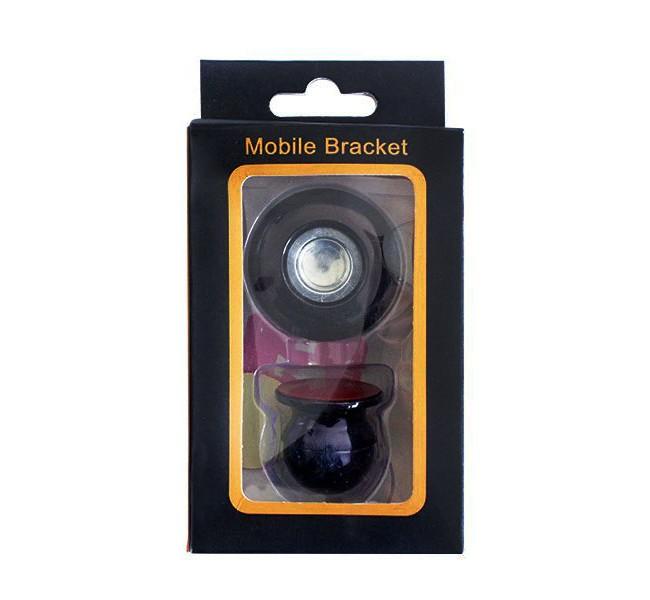 پایه نگهدارنده موبایل مدل Mobile Bracket