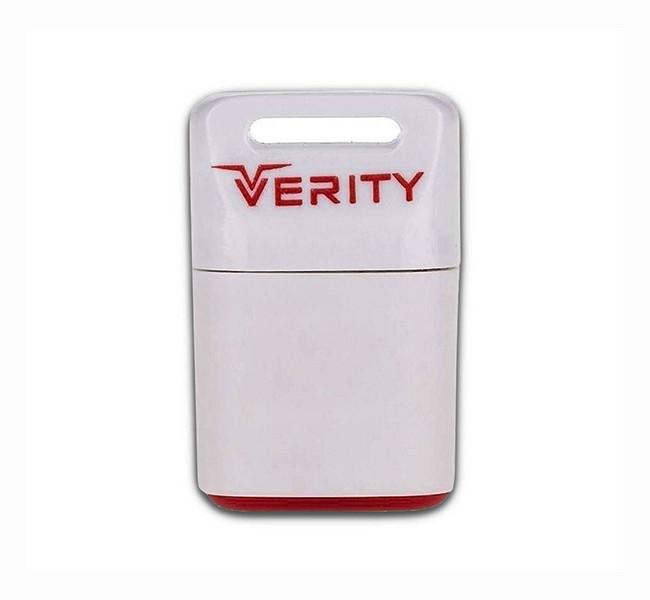 فلش مموری وریتی مدل V704 ظرفیت 16 G