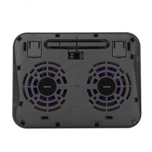 پایه خنک کننده لپتاپ HCP 125