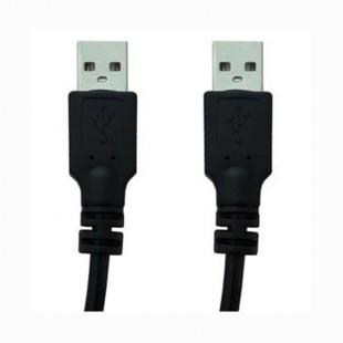 کابل 1.5 متری USB AM AM