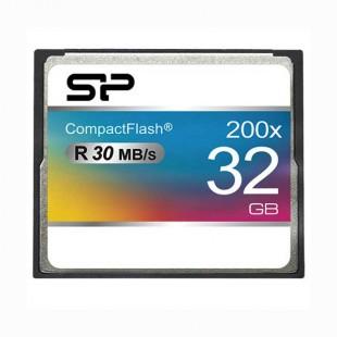 کارت حافظه سیلیکون پاور 32GB 200X