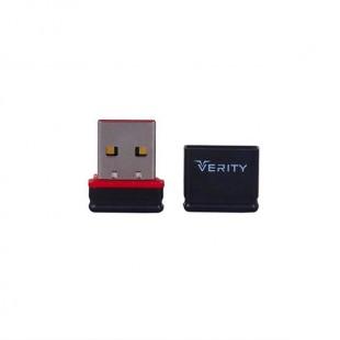 فلش مموری وریتی مدل V705 ظرفیت 16 G