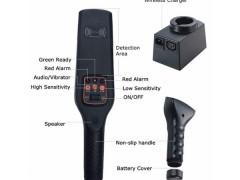 راکت بازرسی بدنی مدل GP-140